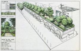 coulee-verte-paris-east-village-daumesnil-diderot rendering