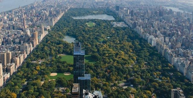 Interesting-Facts-About-Central-Park-Tours